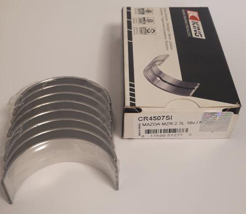 Ojniční ložiska CR4507SI  STD