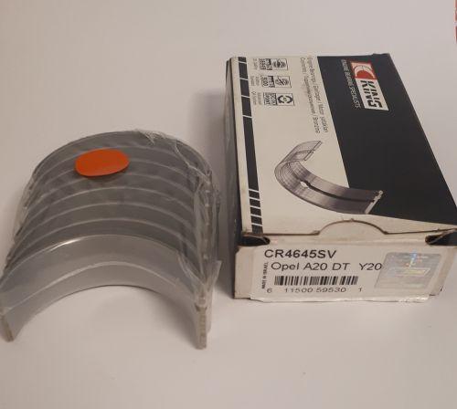 Ojniční ložiska CR4645SV  STD