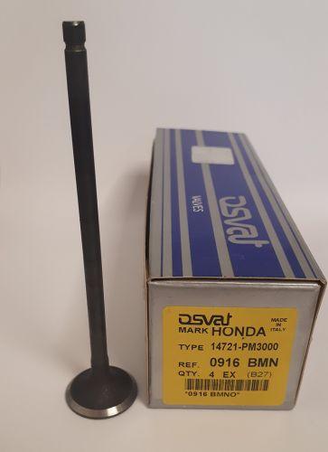 Výfukový ventil 0916EX
